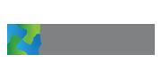 Fragile X DNA Testing Logo